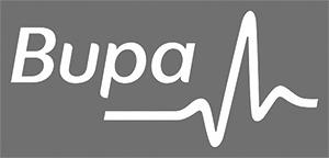 Bupa_V1