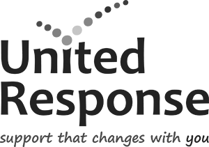 UnitedResponse_V1